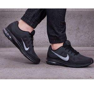 Nike Air Max Dynasty 2 Men size 13
